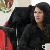 Bertha Alcalde Luján asume como jefa de Oficina en SSPC.