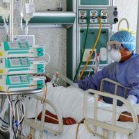 México alcanza nuevo récord de contagios por Covid-19 en un día